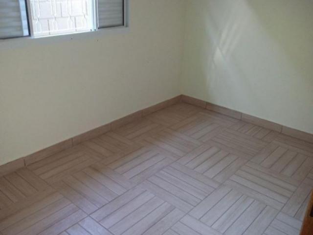 Casa à venda com 2 dormitórios em Jardim campos verdes, Hortolandia cod:CA00080 - Foto 6