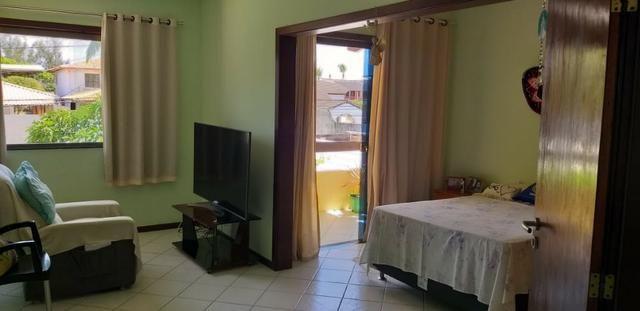 Casa 4 quartos, 3 suítes, fora de condomínio em Itapuã - Foto 6