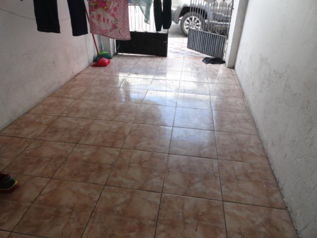CA0107 - Casa à venda, 409 m², Parangaba, Fortaleza/CE - Foto 9