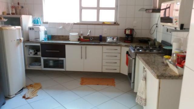 Casa de 3 suítes em Itapua - Fora de condomínio - Foto 2