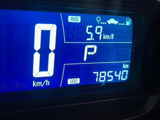 Chevrolet Tracker 1.8 Mpfi LTZ 4X2 16V - Foto 8