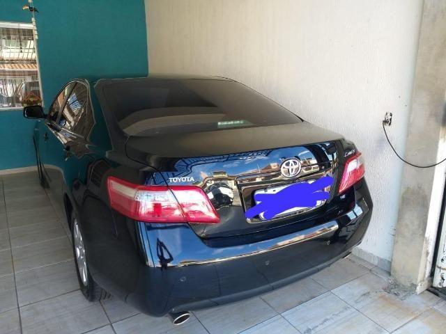 Ótimo carro para á família - Foto 3