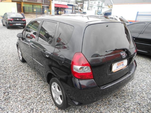 Honda Fit 1.4 Completo whats: 9. * - Foto 7