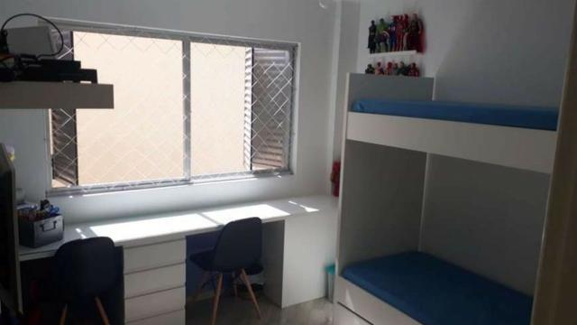 Apartamento Aguá Verde - 3 dormitórios - 1 vaga- !! Abaixou ate o Fim de Semana - Foto 7