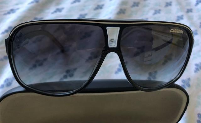 Óculos Carrera Grand Prix 2 original