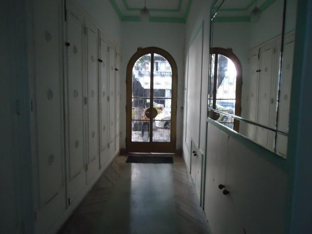 Excelente apartamento 48m² em Copacabana - Foto 19