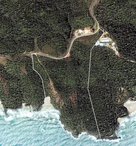 Havaizinho - praia famosa no sul da Bahia - Foto 6