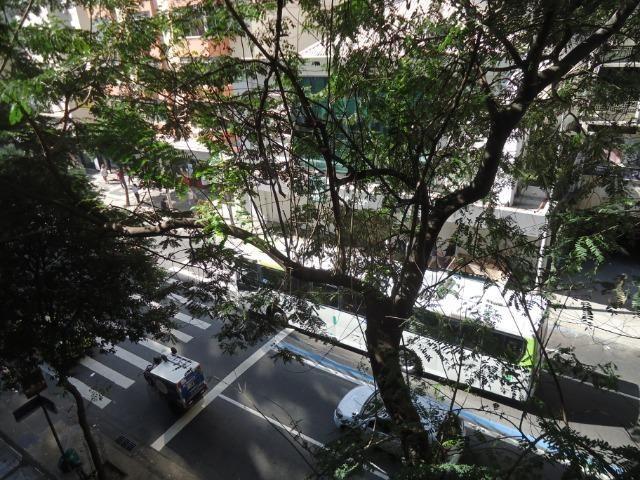 Excelente apartamento 48m² em Copacabana - Foto 6