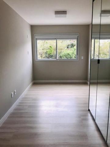 Apartamento com 2 dormitórios à venda, 81 m² por r$ 549000,00 - joão paulo - florianópolis - Foto 2