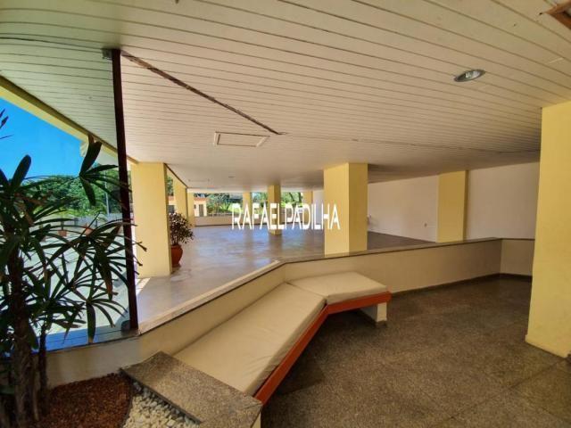 Apartamento à venda com 4 dormitórios em Cidade nova, Ilhéus cod: * - Foto 5