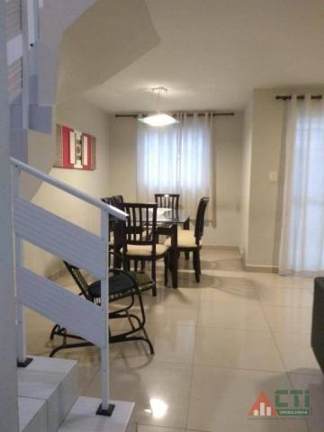 Casa com 3 dormitórios à venda, 80 m² por R$ 310.000 - Cordeiro - Recife/PE - Foto 6