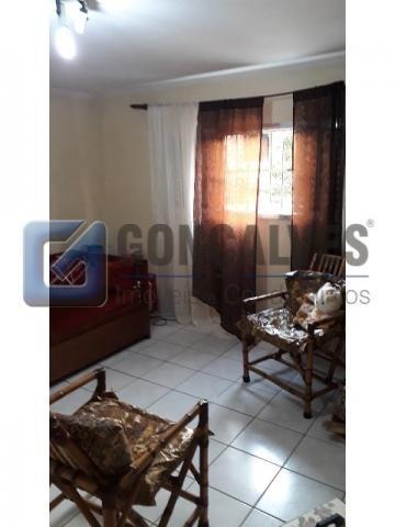 Casa à venda com 2 dormitórios cod:1030-1-135479 - Foto 2