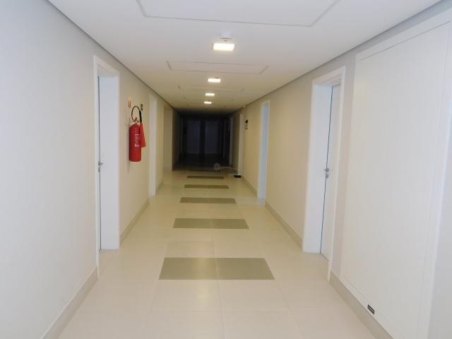 Escritório para alugar em Pinheirinho, Curitiba cod:L0213 - Foto 19