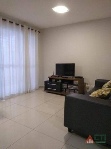 Casa com 3 dormitórios à venda, 80 m² por R$ 310.000 - Cordeiro - Recife/PE - Foto 5
