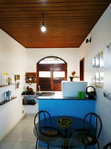 Aconchegante apartamento de dois quartos, amplo e muito bem localizado - Foto 10