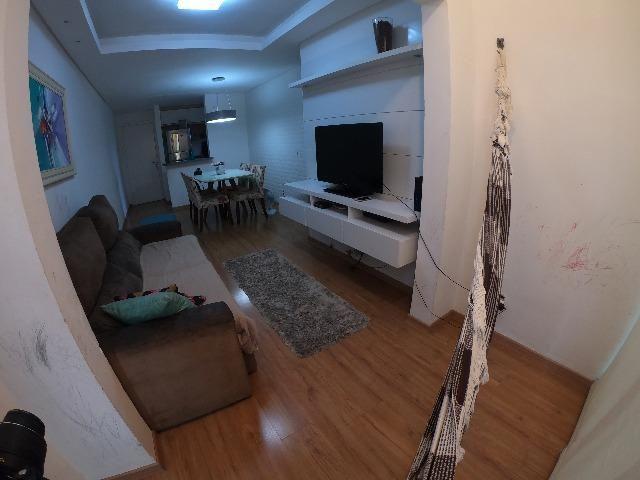 Apartamento 3 Quartos no Reserva dos Camarás em Morada de Laranjeiras - Foto 4