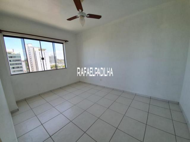 Apartamento à venda com 4 dormitórios em Cidade nova, Ilhéus cod: * - Foto 16