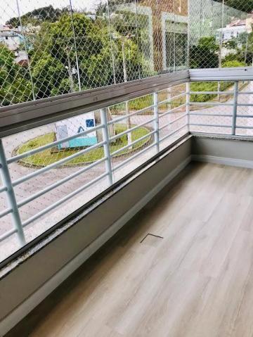 Apartamento com 2 dormitórios à venda, 81 m² por r$ 549000,00 - joão paulo - florianópolis - Foto 12