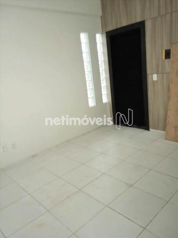 Escritório para alugar em Engenheiro luciano cavalcante, Fortaleza cod:775211 - Foto 4