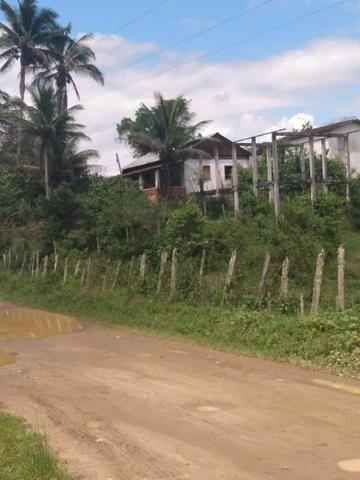 Fazenda Ibicaraí - Foto 11