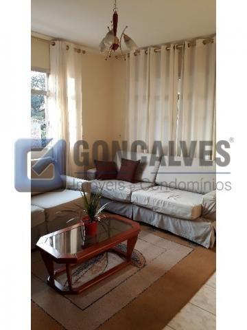 Casa à venda com 2 dormitórios cod:1030-1-135479
