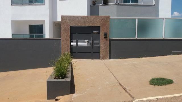 Apartamento novo em Ouro Branco/MG - Foto 2