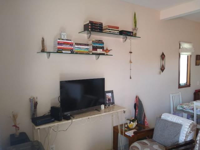 Lindo Apartamento à Venda nos Ingleses - Santinho em Florianópolis - SC - Foto 10
