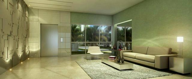 Apartamento com três quartos, no melhor do cocó! - Foto 5