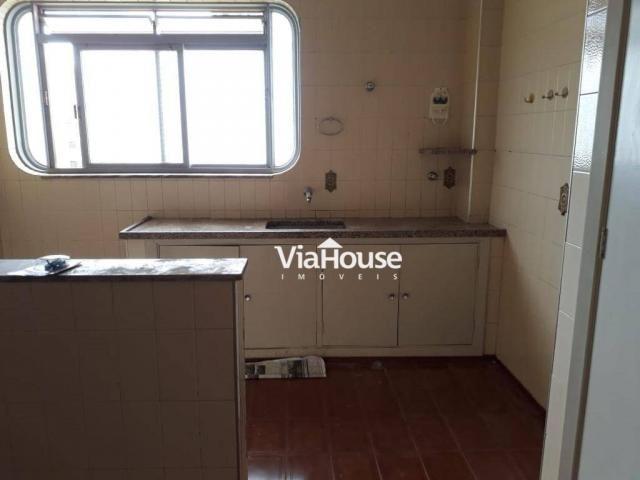 Apartamento com 2 dormitórios à venda, 77 m² por R$ 210.000,00 - Jardim Paulista - Ribeirã - Foto 13