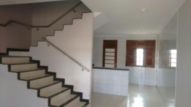Duplex Marina Pacajus - Foto 6