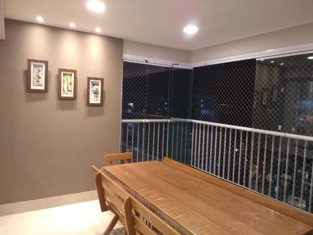 Excelente Apartamento em Condomínio Clube ao lado da Johnson & Johnson - Foto 10