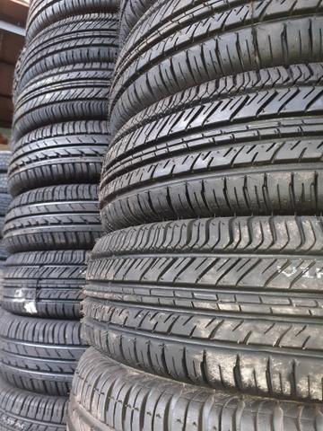 Feriado chegando passa na hebrom pneu