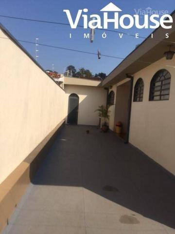 Casa com 3 dormitórios para alugar, 122 m² por R$ 2.550/mês - Jardim São Luiz - Ribeirão P - Foto 16