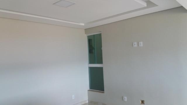 Apartamento novo em Ouro Branco/MG - Foto 3