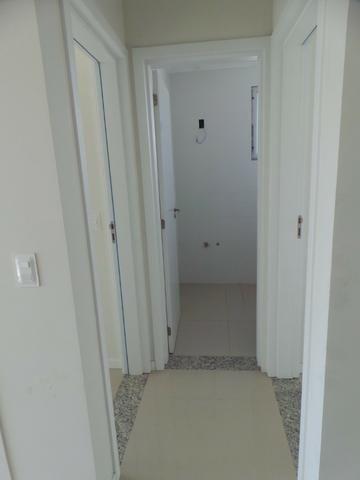 Lindo 2dorm 1suite C/elevador e salão de festas no terraço/financiavel - Foto 6
