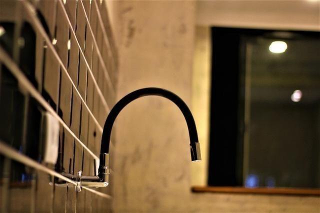 3 Quartos Apartamento Rústico Residencial Parque dos Coqueiros Próximo AV. Três Barras - Foto 18