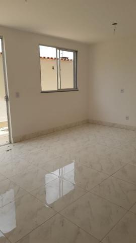 Apartamento com área privativa no caiçara - Foto 3