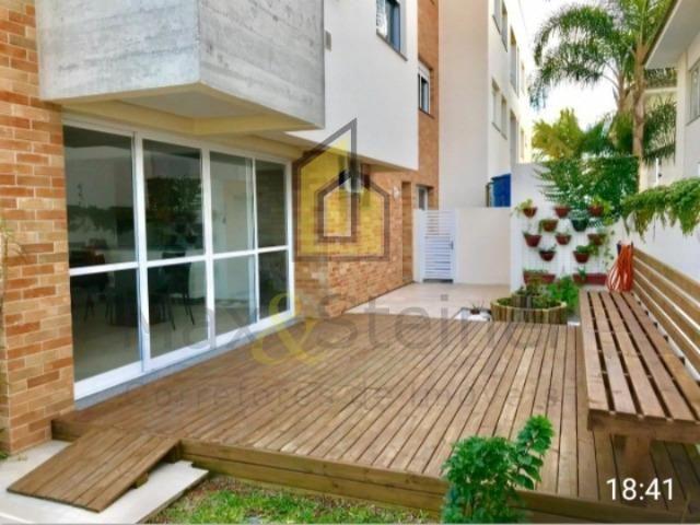 Floripa*Apartamento pronto, 3 dorms, 1 suíte.Area nobre. * - Foto 16