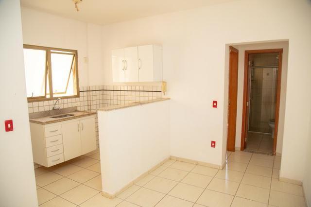 Apartamento no Nova Aliança em Ribeirão Preto - LH518 - Foto 5