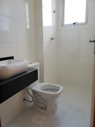 Lindo apartamento de 2 quartos 02 vagas - Foto 9