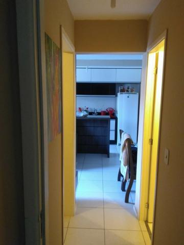 Apartamento Villagio Laranjeiras (vendido) - Foto 2