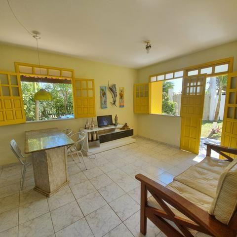 Casa Na Praia, Barra Grande/Itaparica!!!Diária à partir de R$ 199,00! - Foto 5