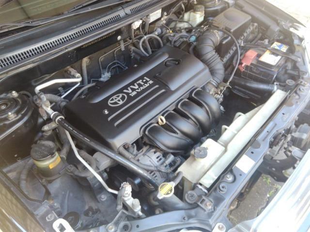 Corolla XEI 1.8 2004 - Foto 15