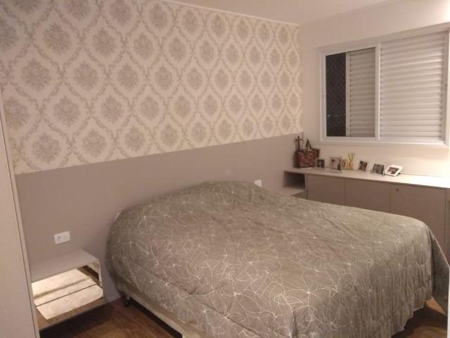 Excelente Apartamento em Condomínio Clube ao lado da Johnson & Johnson - Foto 14