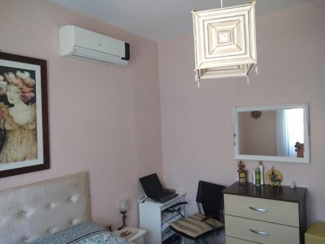 Lindo Apartamento à Venda nos Ingleses - Santinho em Florianópolis - SC - Foto 4