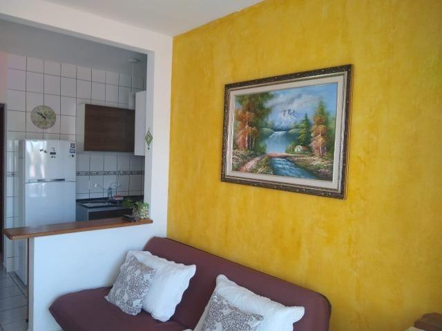 Lindo Apartamento à Venda nos Ingleses - Santinho em Florianópolis - SC - Foto 8