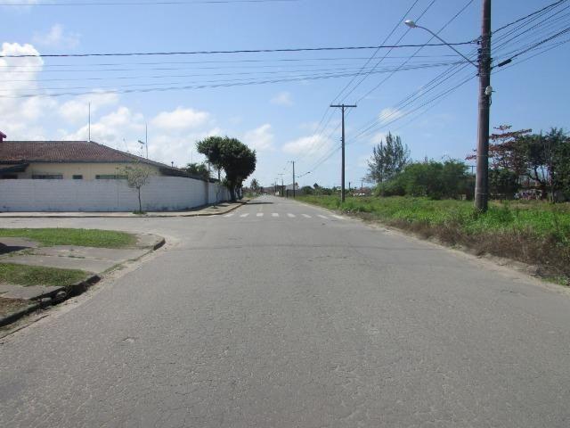 536-Terreno de 350 metros quadrados no bairro Cibratel II - Foto 2
