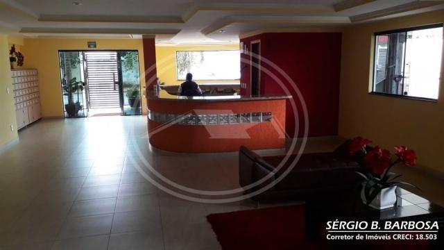 Apartamento, Centro, Caldas Novas-GO - Foto 13