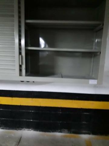 Armario DE GARAGEM PLANALTO a partir de R$ 1080 - Foto 4