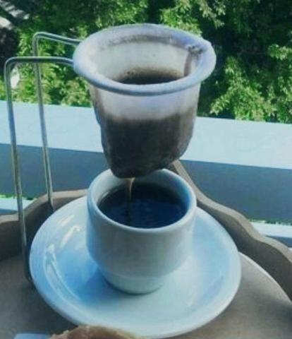 Vende-se Alhos, tempero e pó de café - Foto 2